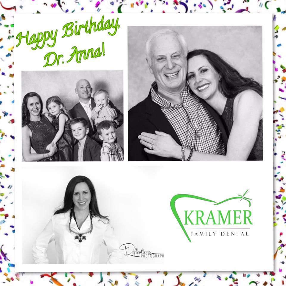 Kramer Family Dental image 8