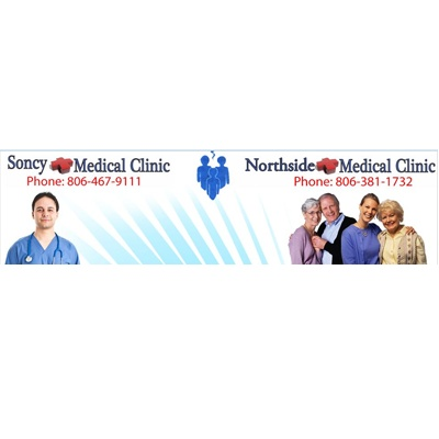 Soncy Medical Clinic