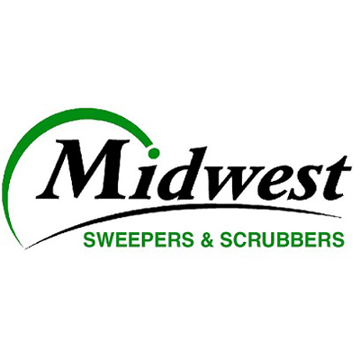 Midwest Sweepers & Scrubbers Inc. image 0