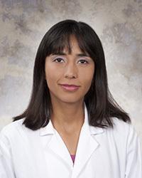 Maria Carpintero, MD image 0
