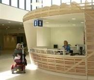 St Antonius Ziekenhuis Woerden