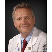 Alessandro Bellucci, MD