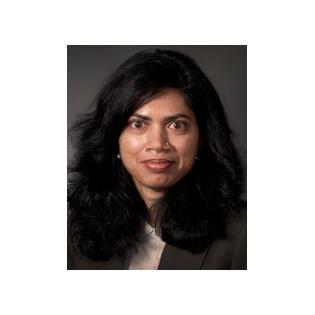 Shahana Perveen, MD