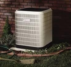 A & M Air Conditioning and Heating image 4