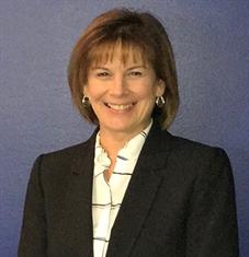 Tina S Jordan - Ameriprise Financial Services, Inc. image 0