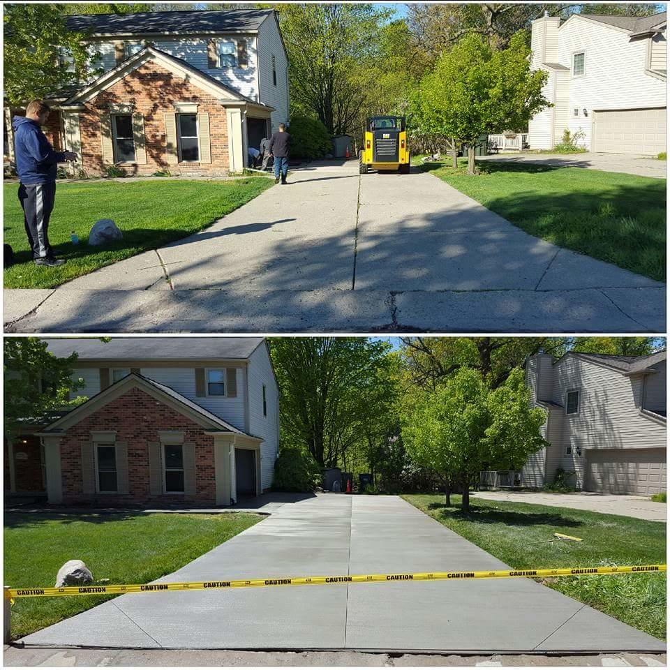 Reliable Custom Concrete, Inc. image 4
