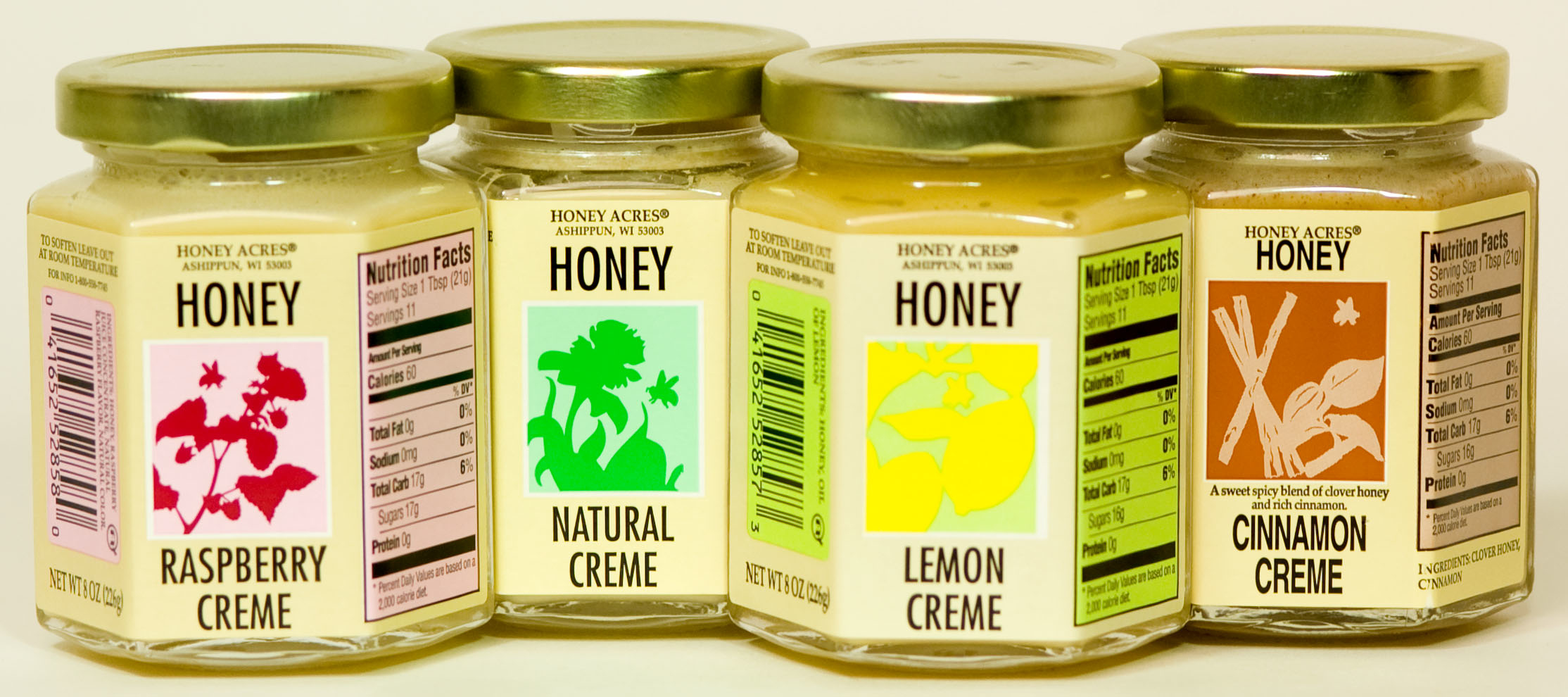 Honey Acres Inc image 3