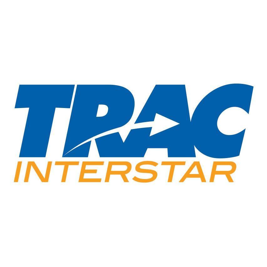 TRAC Interstar image 4