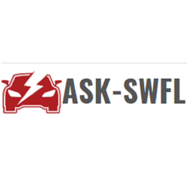 ASK-SWFL