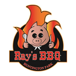 Ray's BBQ - Huntington Park, CA 90255 - (323)978-1116 | ShowMeLocal.com