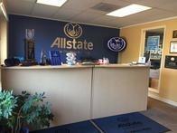 Mark Portale: Allstate Insurance image 4