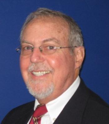Allstate Insurance: Mike Jett