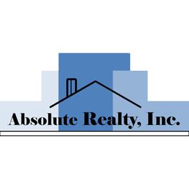 Absolute Realty, Inc. - Colorado Springs, CO 80922 - (719)201-5312 | ShowMeLocal.com