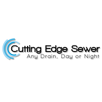 Cutting Edge Sewer and Drain