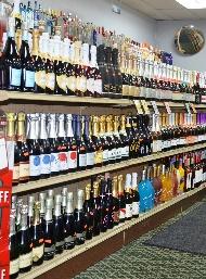 Township Liquor image 3