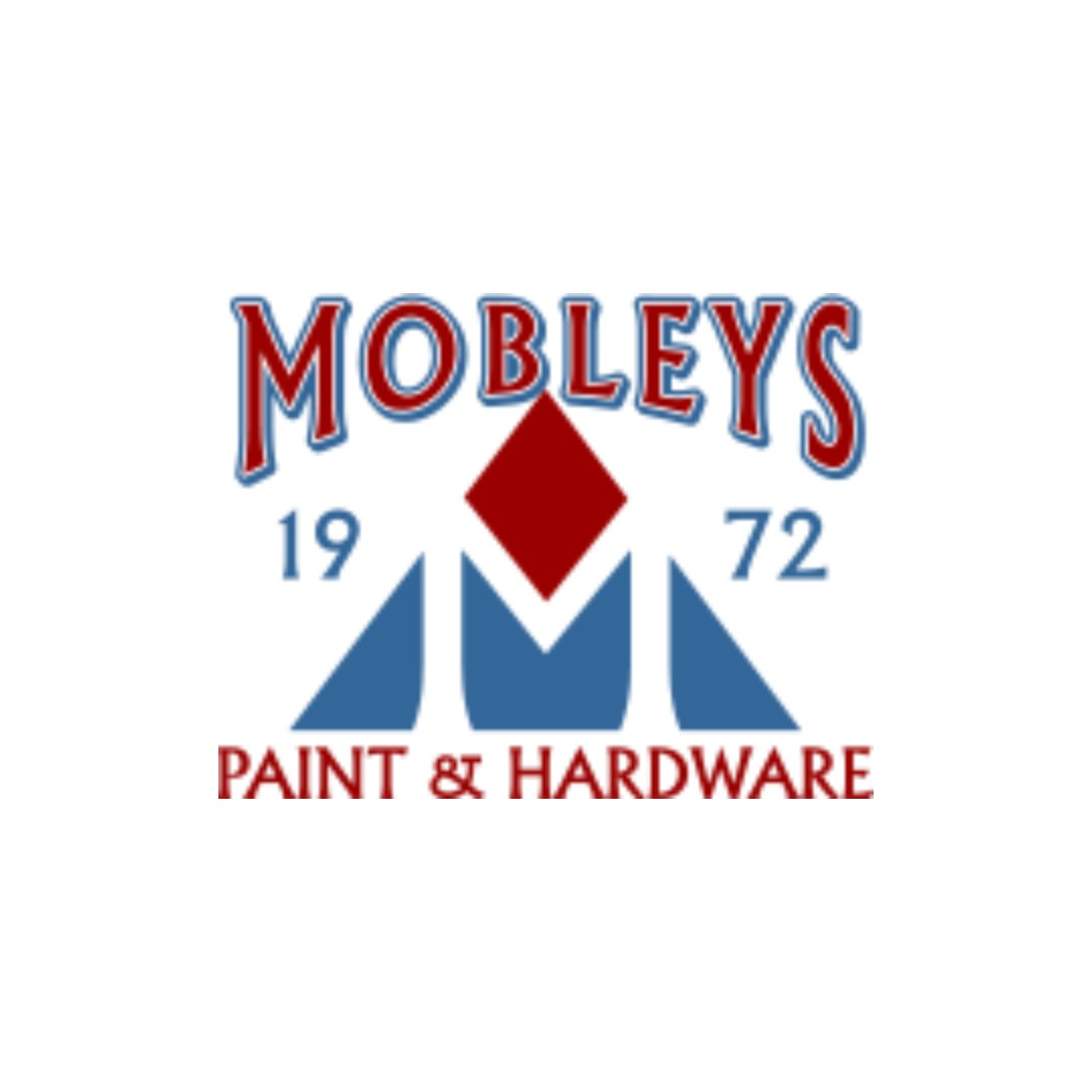 Mobley's Paint & Hardware image 0