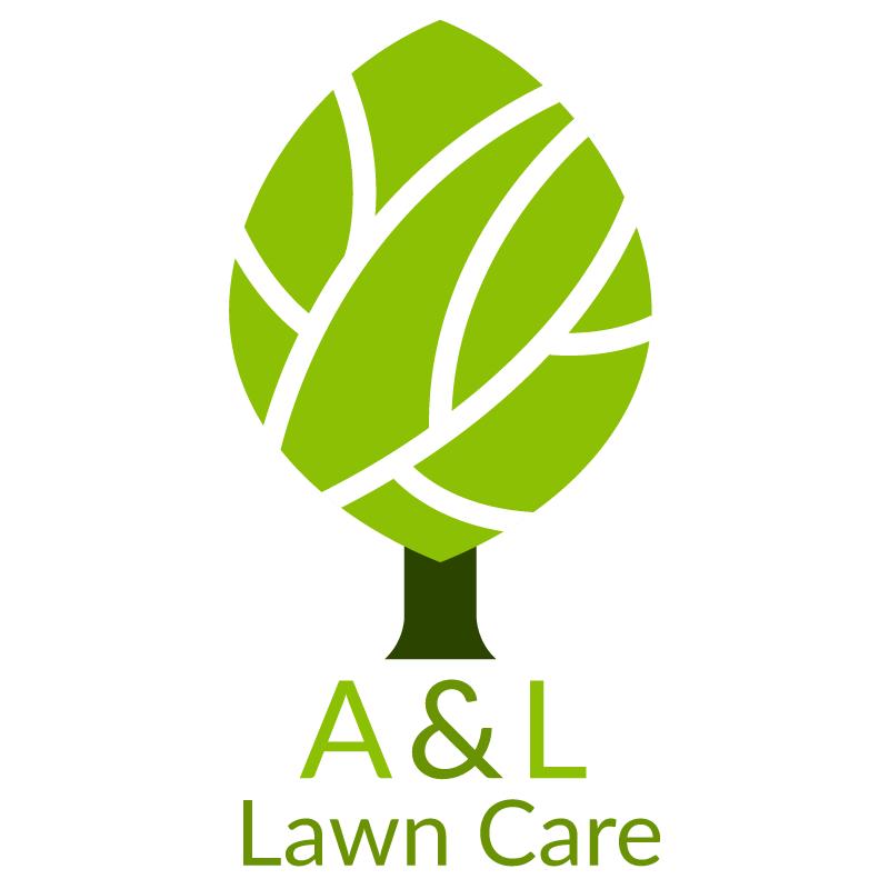 A & L Lawn Care