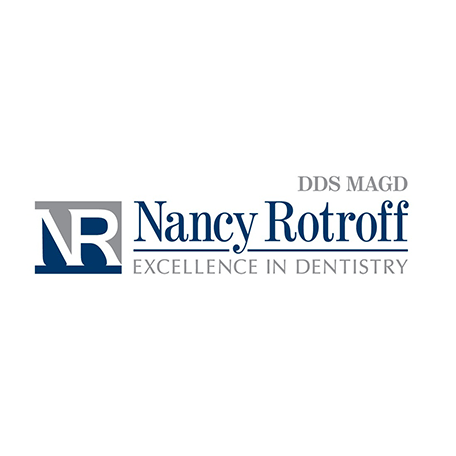 Nancy Rotroff, DDS MAGD