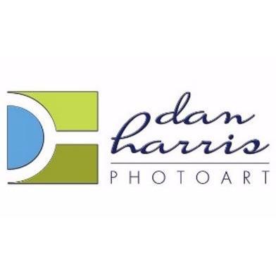 Dan Harris PhotoArt, LLC