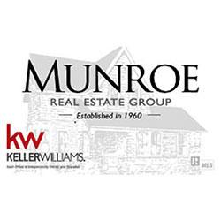 Munroe Real Estate Group image 10