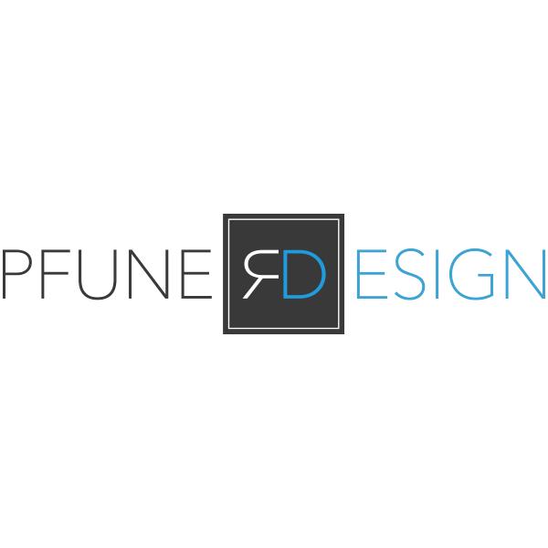 Pfuner Design