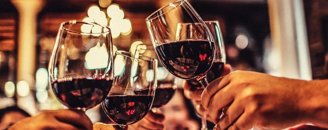 Wine Gallery image 7