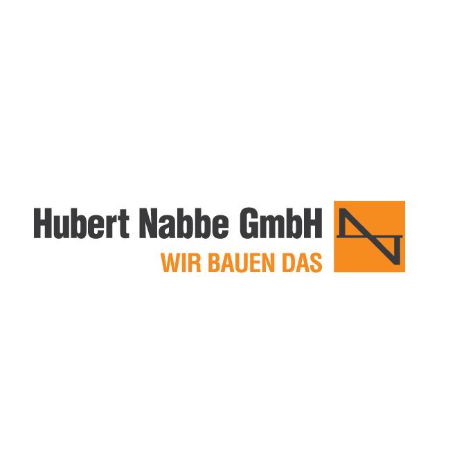 Hubert Nabbe GmbH | Bauunternehmung