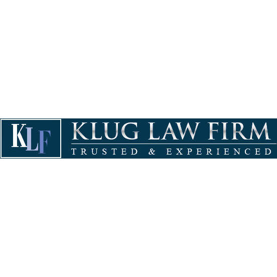 Klug Law Firm image 1