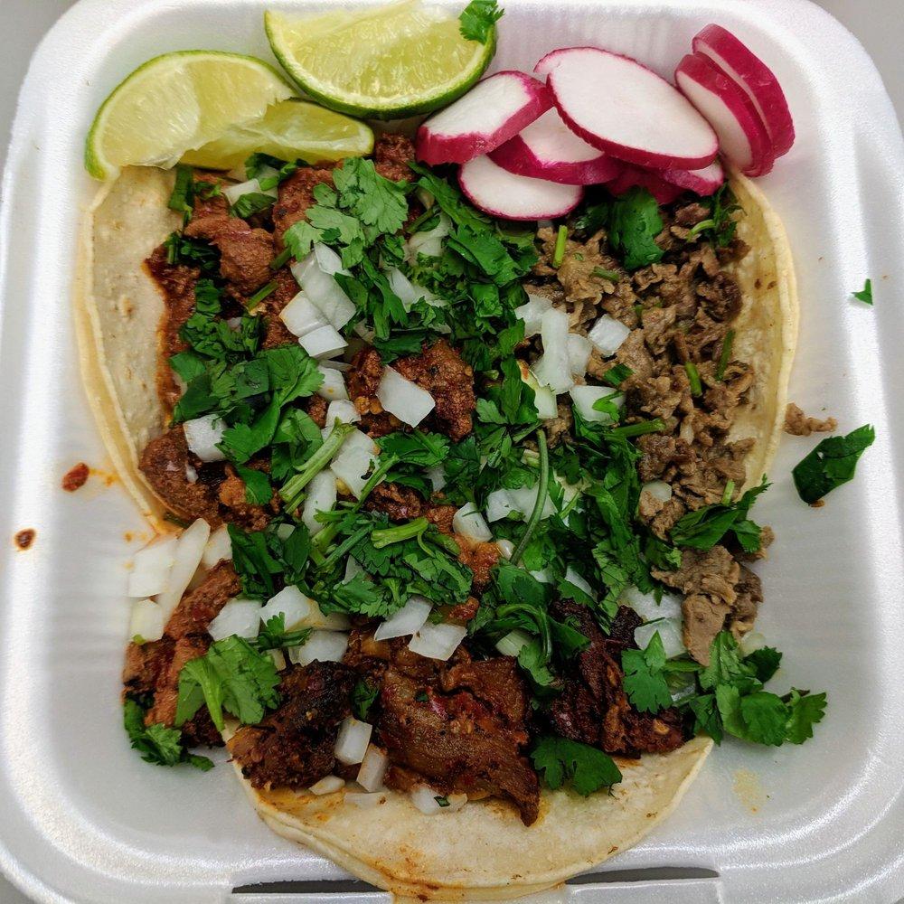 Tacos Selene image 4