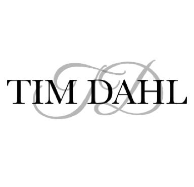Tim Dahl   Compass Real Estate image 10