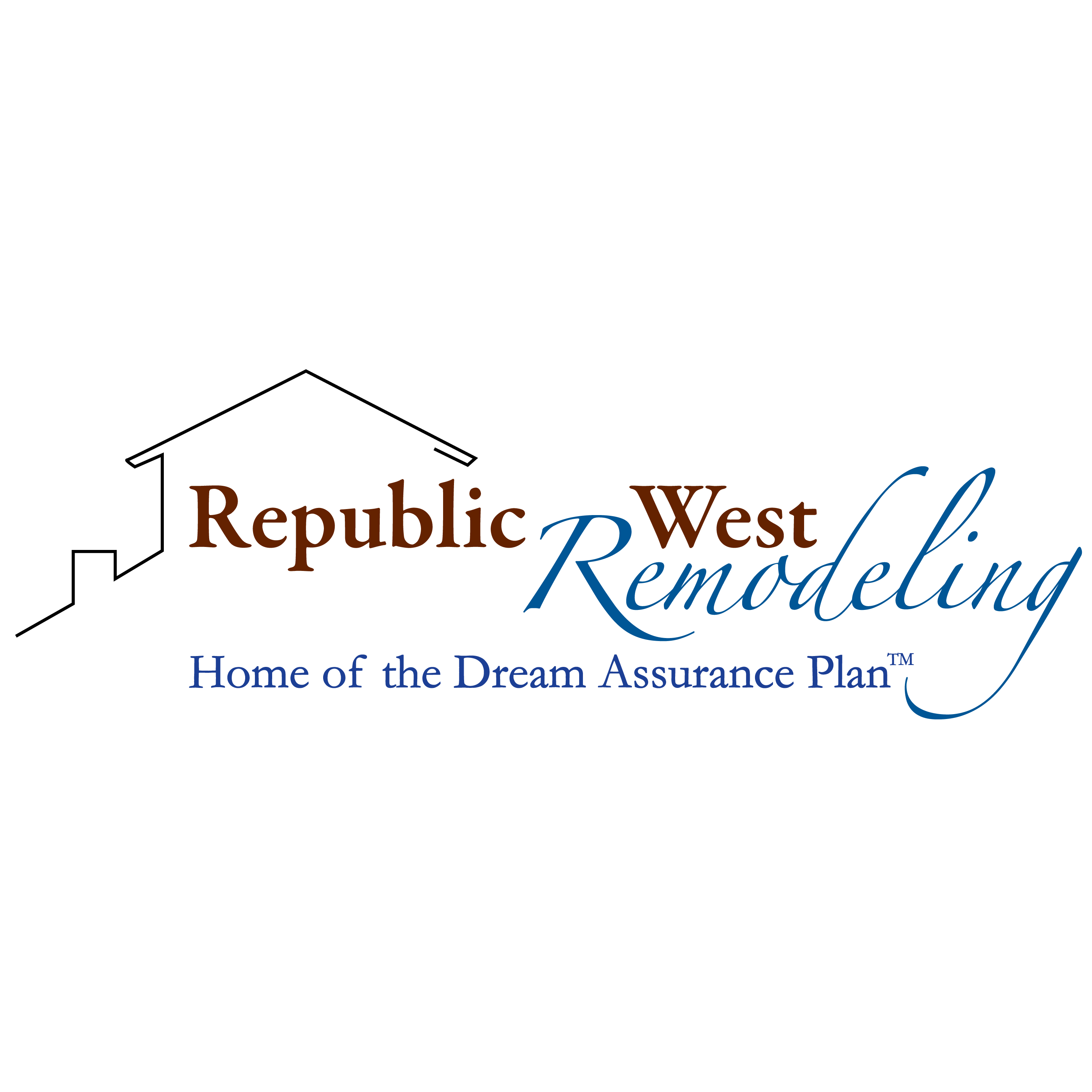 Republic West Remodeling