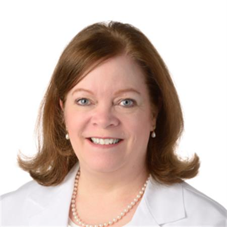 Image For Dr. Anne M Donnelly MD