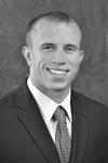 Edward Jones - Financial Advisor: Andy Krampitz image 0