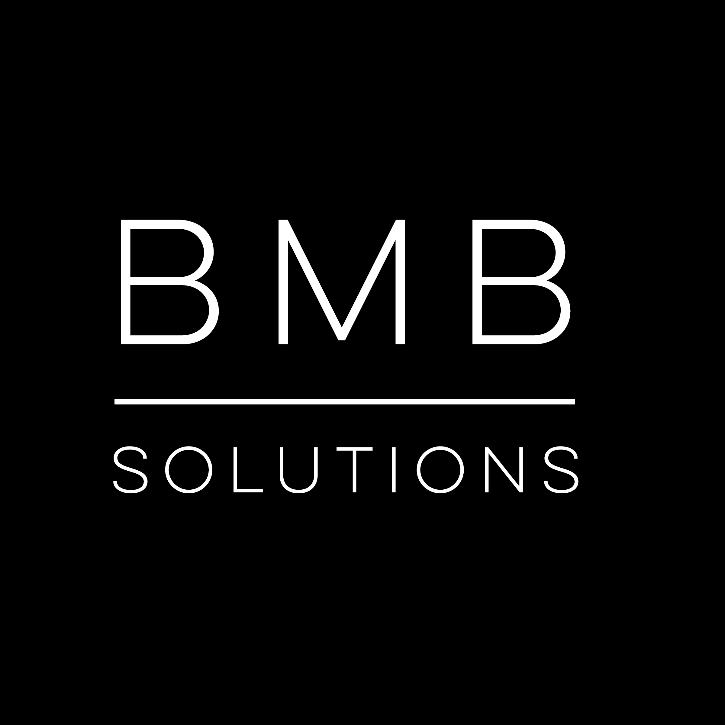 BMB Solutions 360 Motor Parkway Suite 650 Hauppauge, NY Information Technology Services - MapQuest