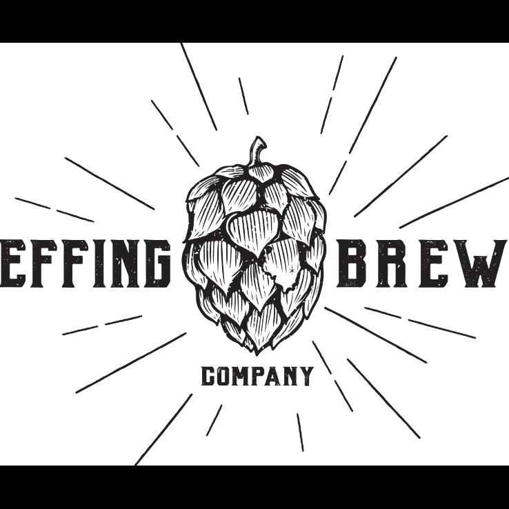 Effing Brew Company