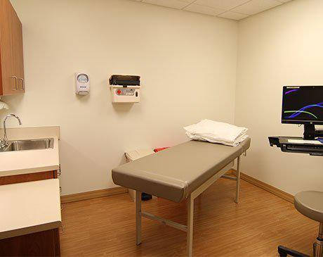 Methodist Physician Group Orthopedic and Spine Center image 1