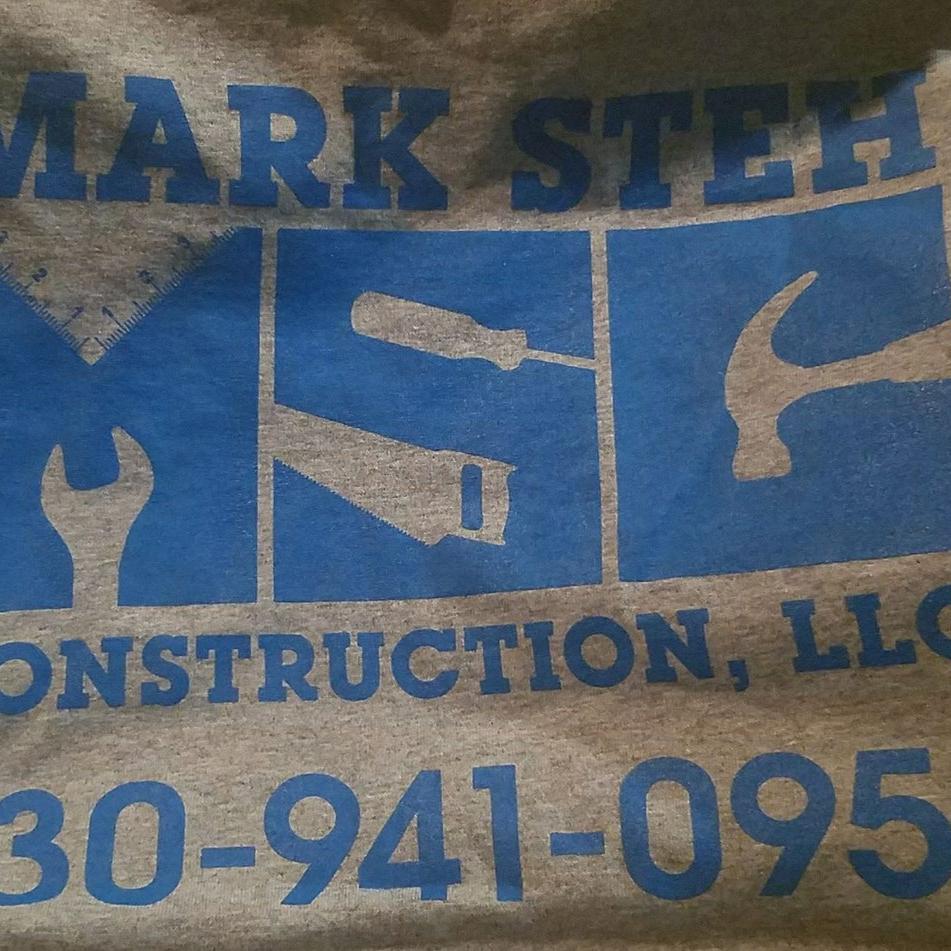Mark Steh Construction, LLC