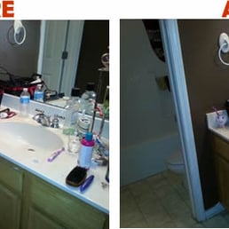 Gutierrez Cleaning Services image 16