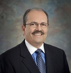 Edward M Dancek - Ameriprise Financial Services, Inc. image 0