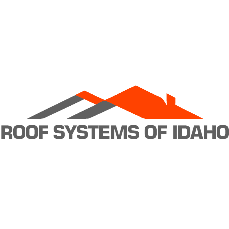 Roof Systems of Idaho, LLC
