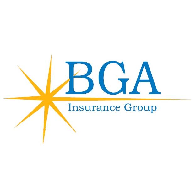 BGA Insurance Group