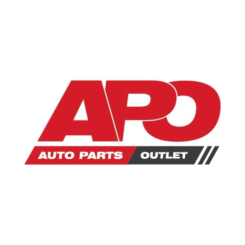 Auto Parts Outlet - Randolph image 0