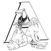 Amazon Animal Hospital image 0