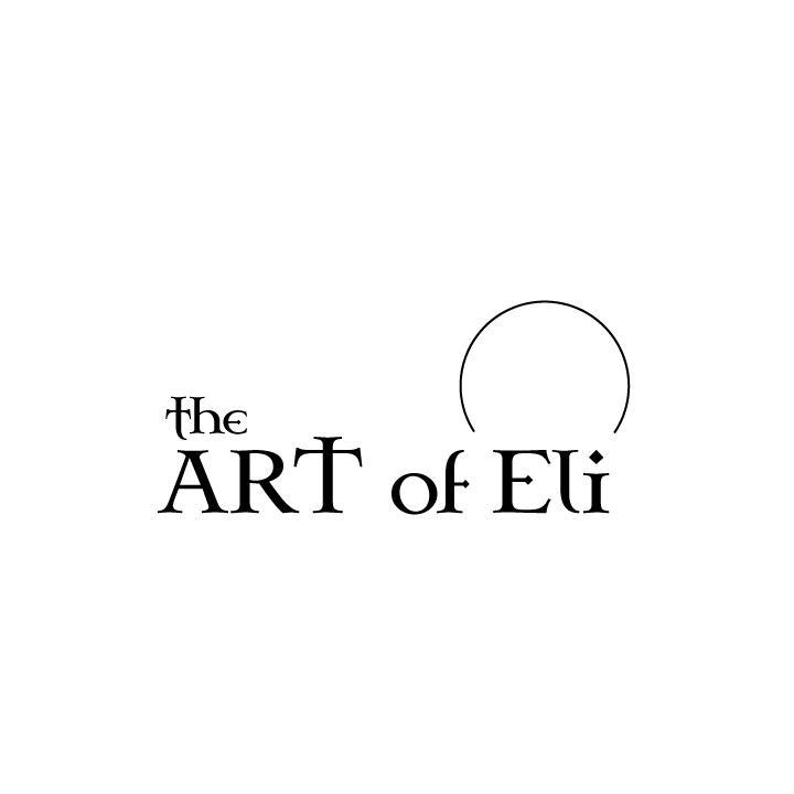 The Art of Eli
