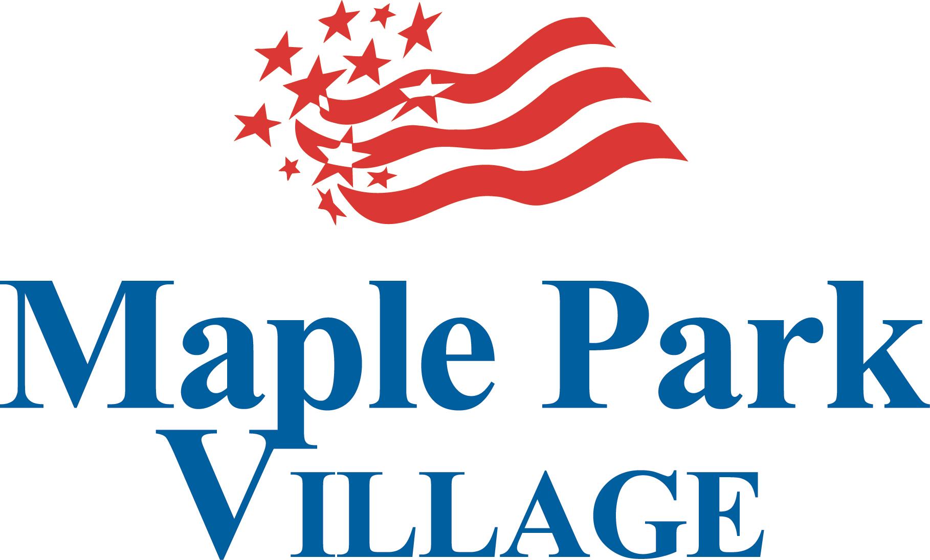 Maple Park Village