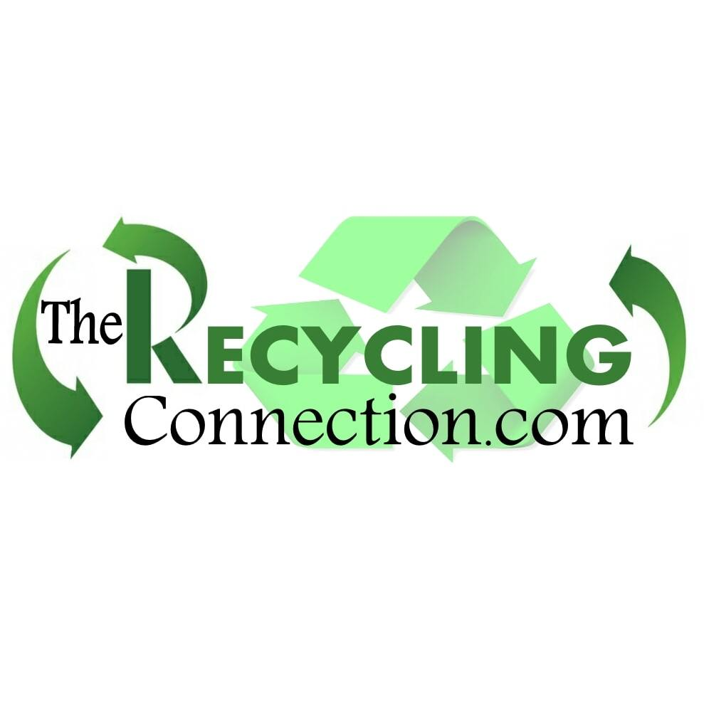 The Recycling Connection