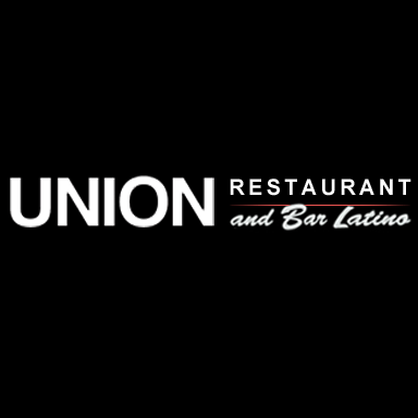 Union Restaurant image 3