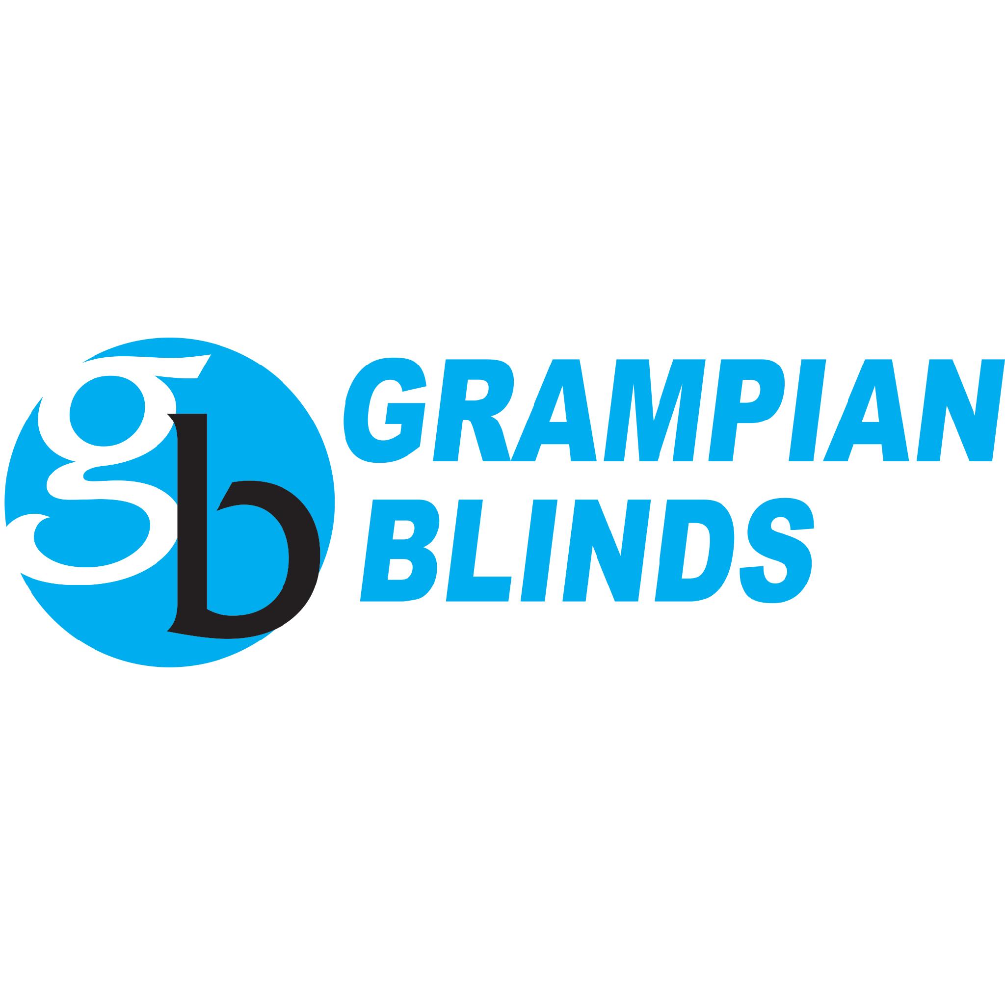 Grampian Blinds