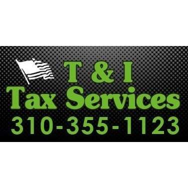 Elsa Gutowski T & I Notary, Tax Service & Real Estate
