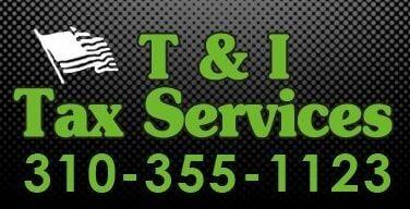 Elsa Gutowski T & I Notary, Tax Service & Real Estate image 0